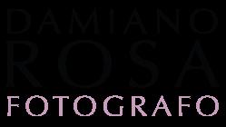 Damiano Rosa
