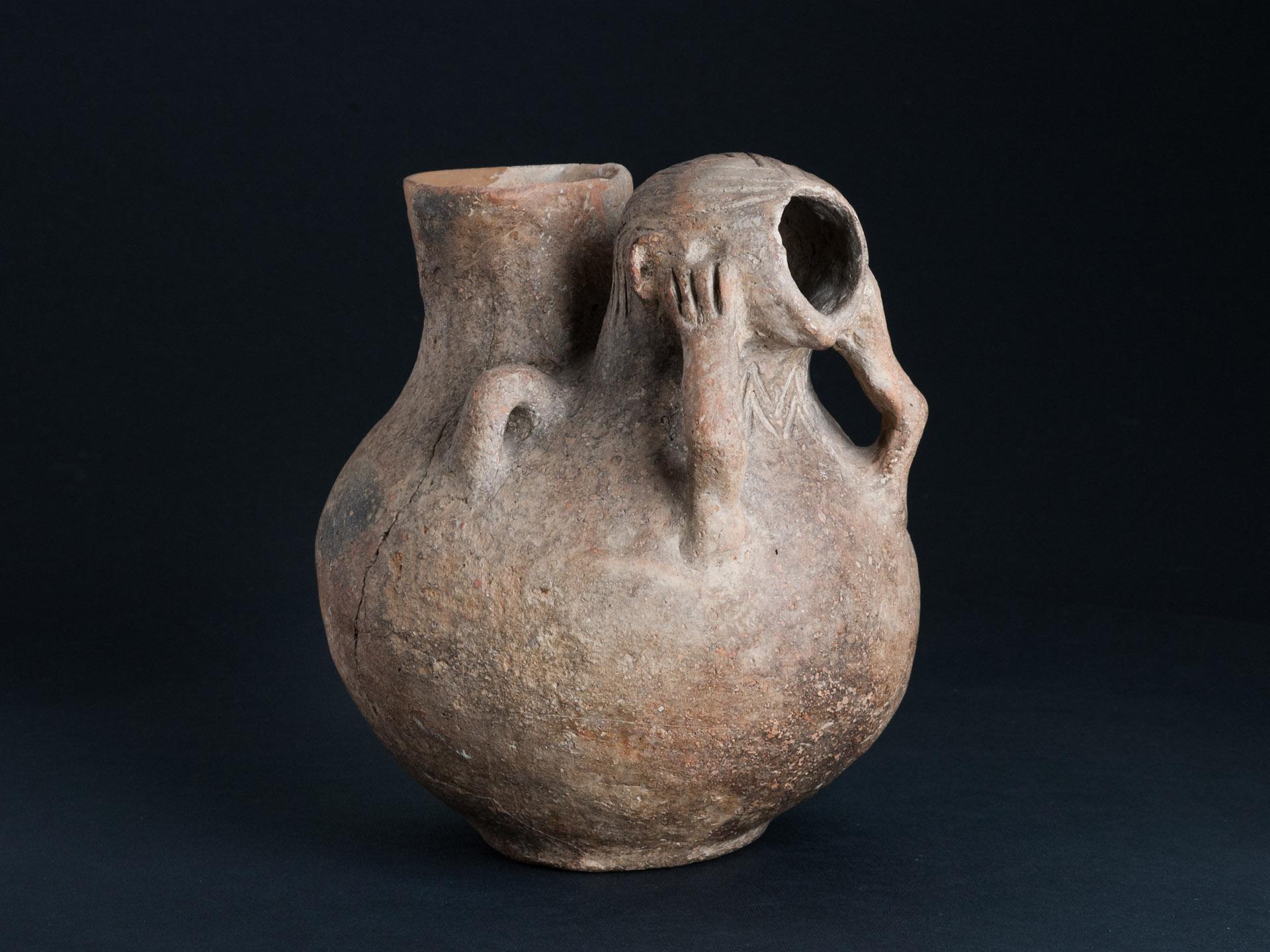 08damiano rosa fotografo still life arte antiquariato archeologia etnografia