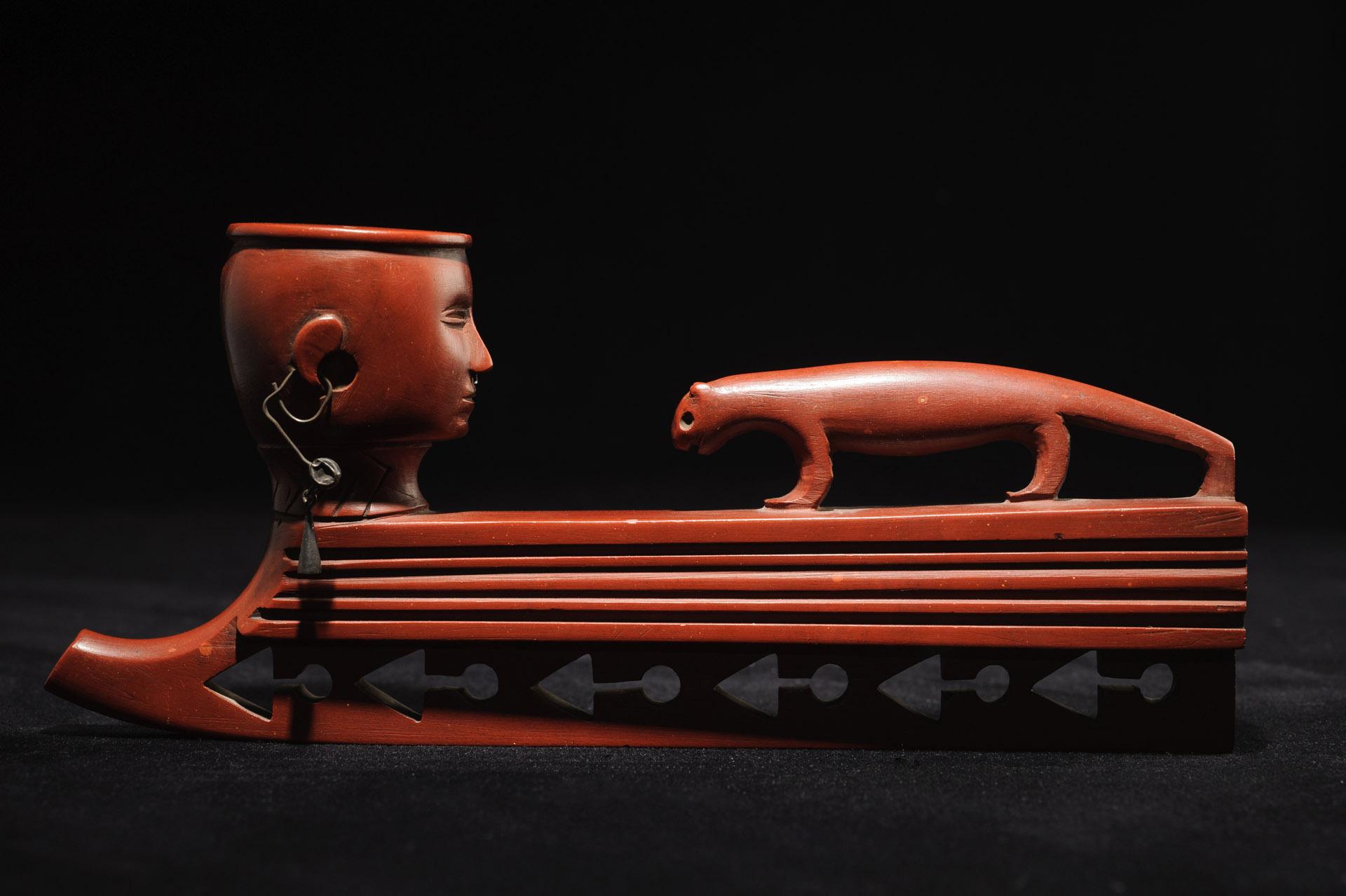 11damiano rosa fotografo still life arte antiquariato archeologia etnografia